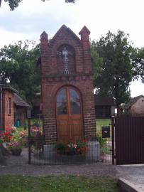 kapliczka u Zmudy.jpeg