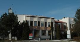 budynek urzędu - fot. Fotoamator.jpeg