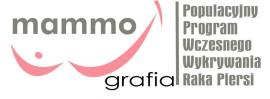 mammografia - logo.png