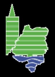 wfośigw_op_logo.png