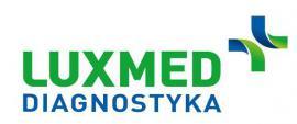 luxmed_logo.jpeg