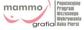 mammografia-logo.jpeg
