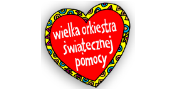 wosp_mały.png