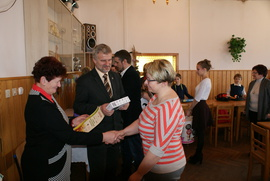 Galeria Konkurs Kroszonkarski 2016