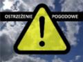 ostrzeżenie_maly.png