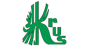 KRUS-logo.png