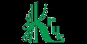 KRUS-logo.png