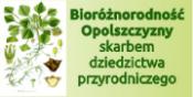 logo_bio_male_www.png