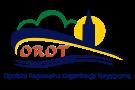 logo-orot.png