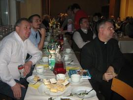 Galeria 25-lecie kościoła