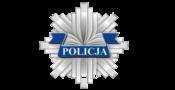 policja_logo_małe.png