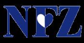 nfz_logo_małe.png