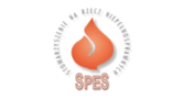 spes_logo.png