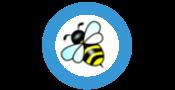 pszczółka.png