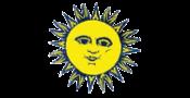 słoneczo17.png