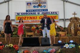 Galeria Niedziela 10 września 2017r.