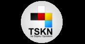logo tskn.png