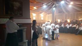 Galeria bal