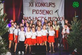 Galeria Nas łączy muzyka 2017