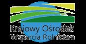 kowr-logo-1.png