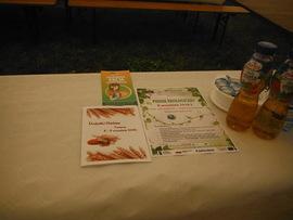 Galeria Piknik ekologiczny