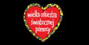 wośp-logo.png