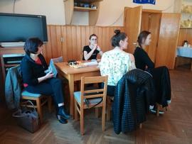 Galeria konkurs kroszonkarski 2019