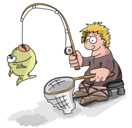 fisherman-clipart-net-full-fish-6.png