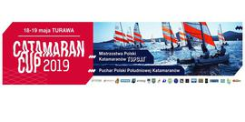 zajawki - catamaran 2019.jpeg
