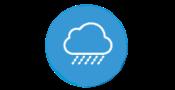 deszcz-dzień.png