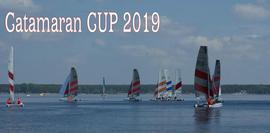 catamaran cup - zajawka.jpeg