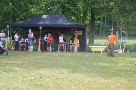 Galeria piknik ojcowski
