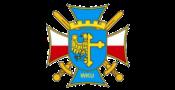 wku-logo.png
