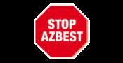stop azbest.png