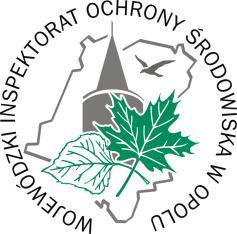 logo_d WIOŚ.jpeg