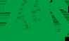 ZUS_logo.png