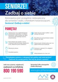 5. Plakat_seniorze zadbaj o siebie_a4.jpeg