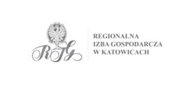RIG w Katowicach logo.png
