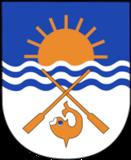 herb gminy turawa - mały.png