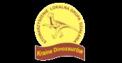 logo dinusie.png
