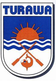 Herb gminy Turawa