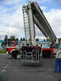 Feuerwehr 064.jpeg