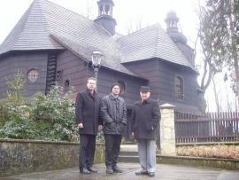 Wizyta Czechów 015.jpeg