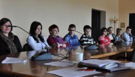 Wybory 2011, prezentacja kandydatów