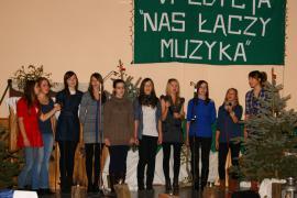Nas Łączy Muzyka 2011