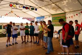 Zawada Cup 2012