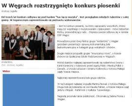 Nas Łączy Muzyka 2008 w NTO.jpeg