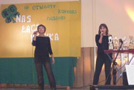 Duet Agata Polok i Monika Pollok.jpeg
