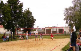 Żegnamy Lato 2009 II