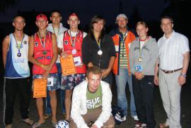 Żegnamy Lato 2009 IV